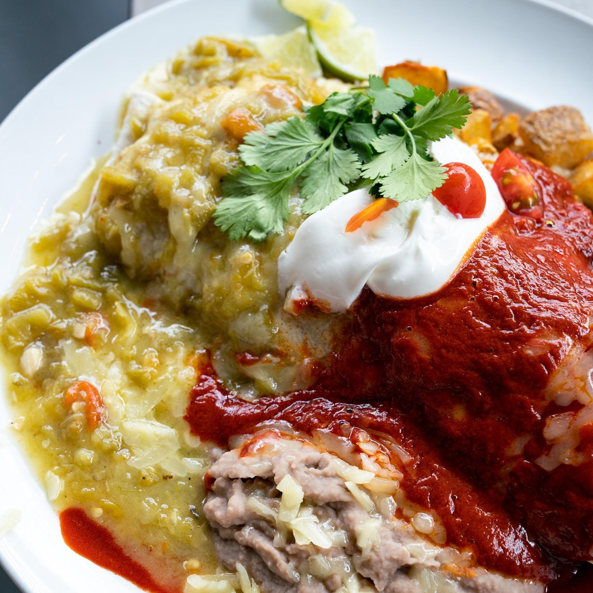 5-31-19 Burrito-1 cropped