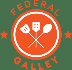 Federal Galley