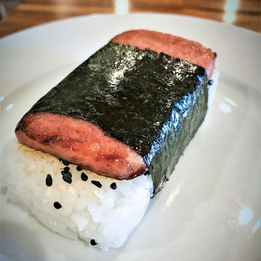shaka-food-img-02-min